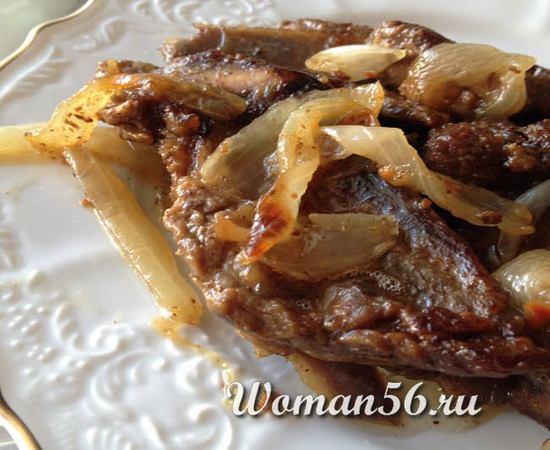 Что приготовить из куриной грудки в духовке с картошкой