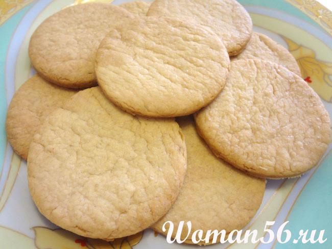 Рецепт печенья картошка из печенья со сгущенкой рецепт пошагово