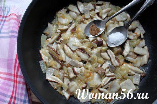 Романтический ужин для любимого рецепты с фото