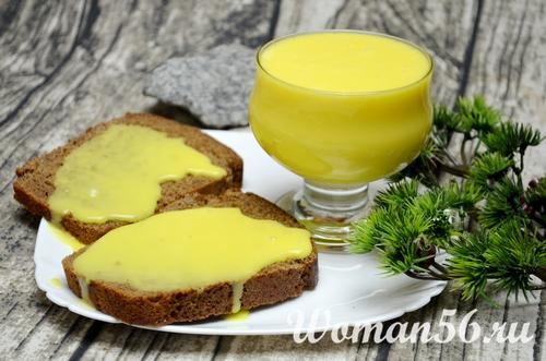 Плавленый сыр из творога без яиц в домашних условиях рецепт 51