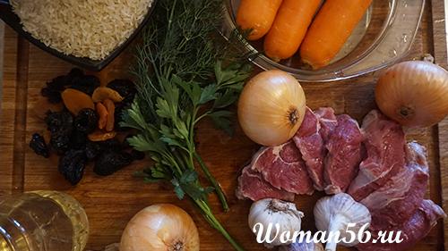 сырое мясо лосятины