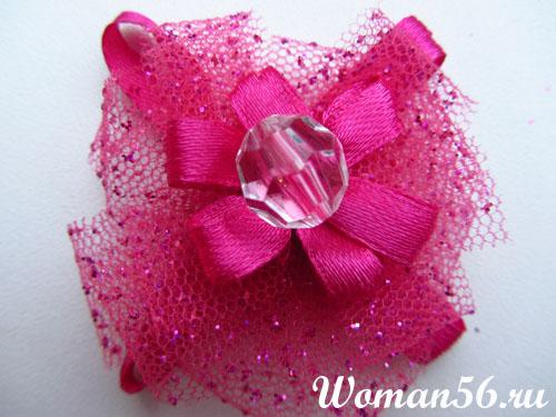 Юбка для девочек Новогодний наряд для девочек